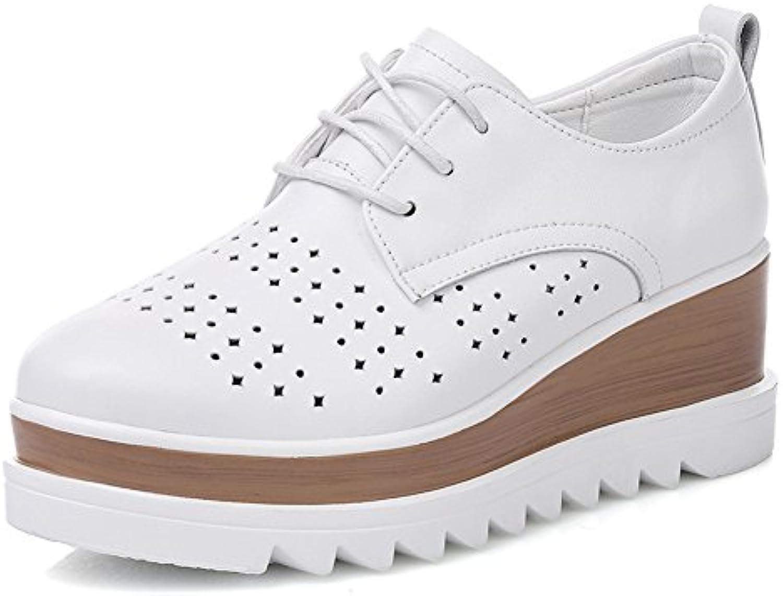 Printemps Vent Chaussures Brock D'Angleterre,Épaissir Chaussures Plate-Forme,Leather Shoes Plat Minces,Casual...B072L1ZNQ6Parent Minces,Casual...B072L1ZNQ6Parent Minces,Casual...B072L1ZNQ6Parent d85a6c