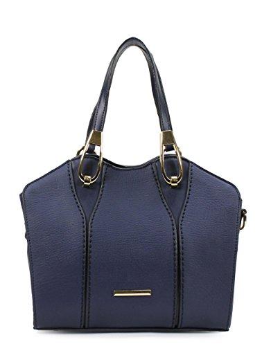 scarleton-elegante-moderno-satchel-h1863