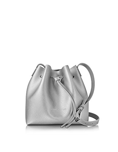 lancaster-paris-womens-42223argent-silver-leather-beauty-case