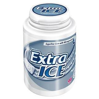 wrigleys-extra-ice-peppermint-46-pieces-64g-case-of-6