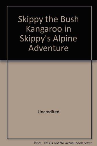 skippy-the-bush-kangaroo-in-skippys-alpine-adventure