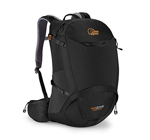 lowe-alpine-airzone-z-duo-30-backpack-black-size-regular-2016-outdoor-daypack