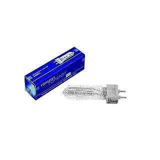 HIT 91201796 BLV G-12 Topspot (150 Watt, 6000h, 5200K)