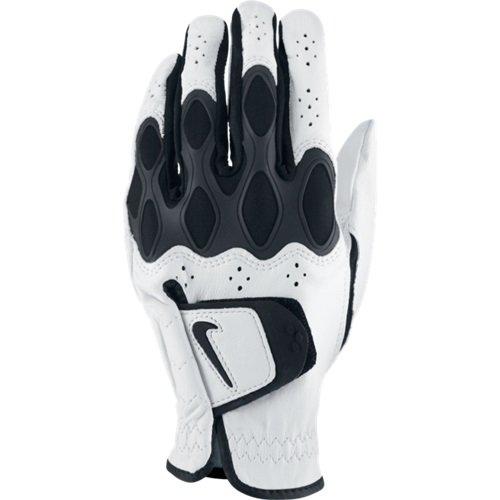 Nike dri fit gloves Multicolore - Multicolore