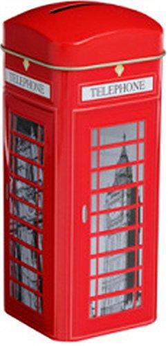 englishtea-london-cabina-telefonica-rosso-te-tradizionale-inglese-in-rosso-telefono-salvadanaio-hr18