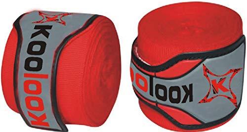 Zoom IMG-2 koolook sacco da boxe kit