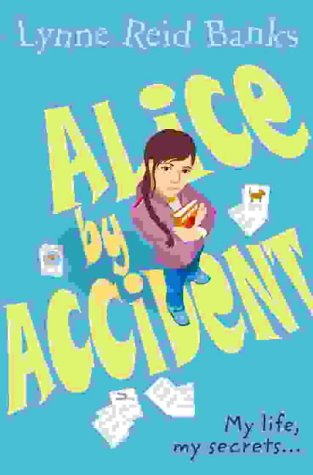 alice-by-accident