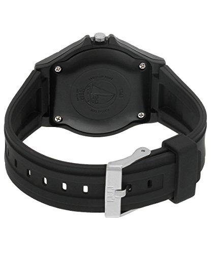 Q&Q Wrist Watches VP58J006Y