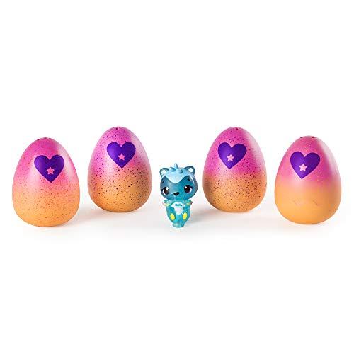 Hatchimals à Collectionner - 6043960 - Jeu enfant...
