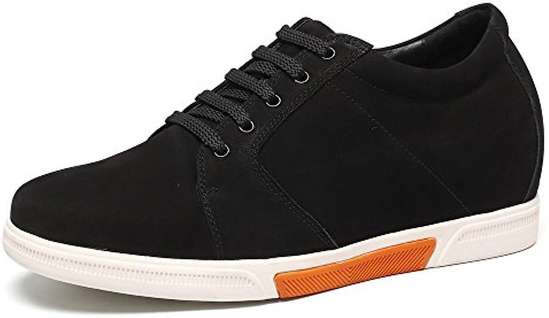 adidas Originals Herren Schuhe/Sneaker Deerupt Runner J weissszlig 37 1/3