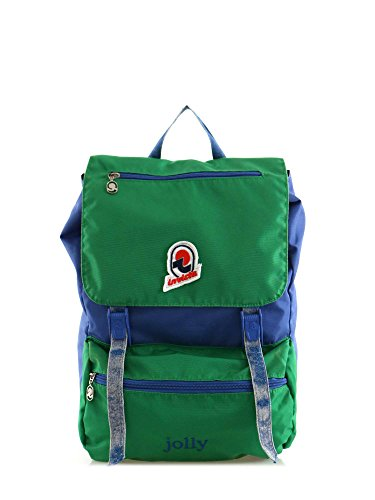 <span class='b_prefix'></span> Invicta 4458102 Zaino accessories
