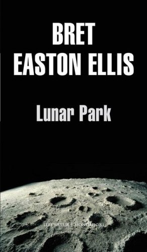 Lunar Park (Spanish Edition)