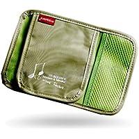 M Quadrato per auto sole visiera CD DVD disco Fix Pouch Bag Holder Caso materiale ABS 16* 20cm Facile da trasportare multifunzione