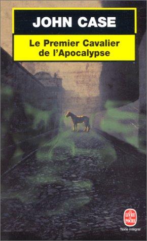 """<a href=""""/node/39316"""">Le Premier Cavalier de l'Apocalypse</a>"""