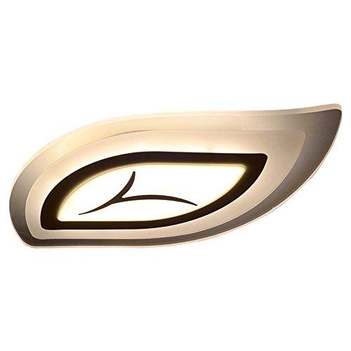 lampe-de-plafonnier-a-lanternes-lampe-a-encastrer-ultra-mince-salon-a-manger-eclairage-acrylique-55-