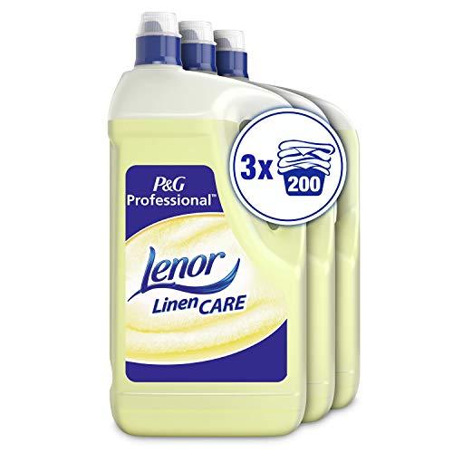 Lenor Professional Konzentrat Odour Eliminator, 4,75 L -