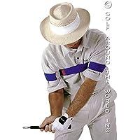 David Leadbetter Swing Link by PGA Pro