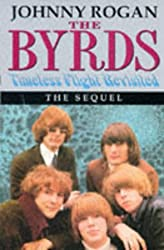 Byrds: Timeless Flight Revisited : the Sequel