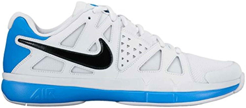 Nike Tenis Air Vapor Advantage  -