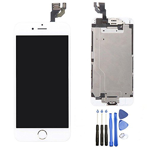 lllccorp-47inch-iphone-6-6g-lcd-replacement-complete-front-housing-lcd-display-touch-screen-digitize