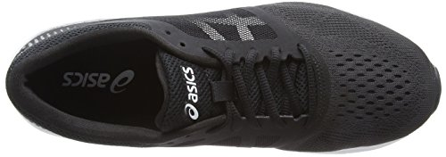 41DCG zNLsL - ASICS Women's Roadhawk Ff Training Shoes