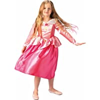 Rubie's - I-883755 - Costume - La Belle au Bois Dormant