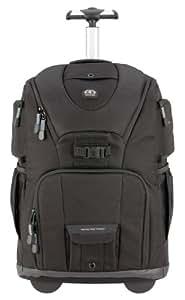 Tamrac Evolution SpeedRoller Backpack Bag for Camera/Camcorder