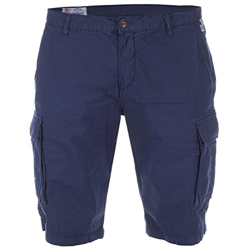 franklin-and-marshall-pantaloncini-uomo-blu-scuro-31-pollici