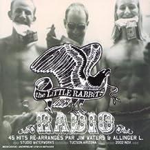 Radio - Edition limitée 2 CD Digipack