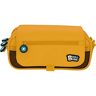 Grafoplás bits & Bobs Estuches, 23 cm