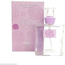 Tessoro Midnight Rose Générique barato Perfume ...