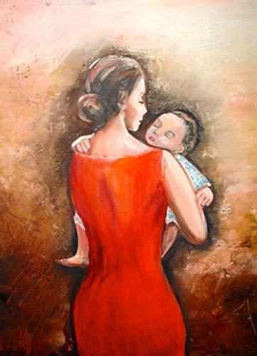 ઘડ્તર બાળકનુ  (Gujarati Edition) por patel meetkumar