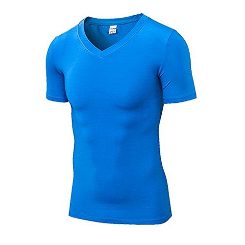 024006004 Compressport Shirt ON//Off