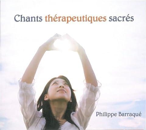 Chants thérapeutiques