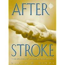 After Stroke