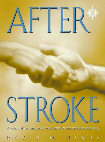 after-stroke