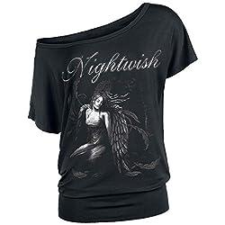 Nightwish Stone Angel...