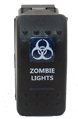 sundelyaar-zombie-lights-12v-24v-on-off-rocker-switch-with-blue-led-backlit-carling-arb-narva-style-