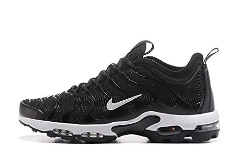 Nike AIR MAX PLUS TN mens (USA 7) (UK 6) (EU 40) (25 CM)