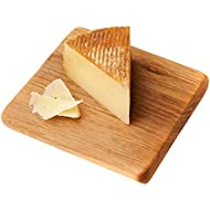 Whole Foods Market 9 Month Matured Manchego Cheese, 150 g