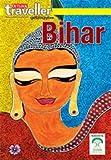 Outlook Traveller Getaways - Bihar (First Edition, 2014)