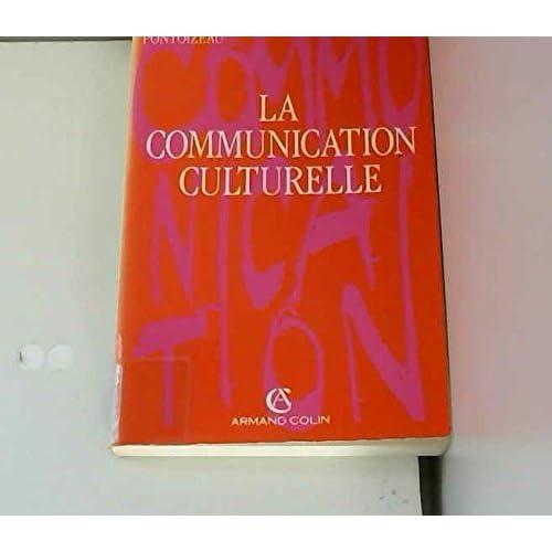 La communication culturelle