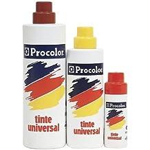 Procolor-Tinte natura salmon 50 ml