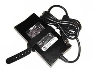 Authentique Dell PA-4e 19.5V 6.7A AC chargeur pour ordinateur portable pour Dell Vostro: 1000 1400 1310 1400 1500 1510 1700 1710