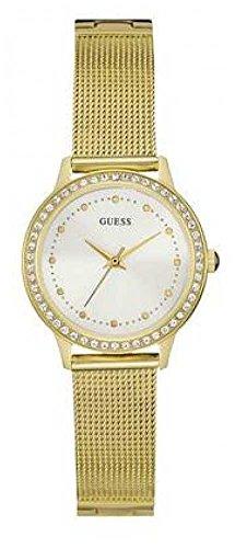 Orologio Donna Guess W0647L7