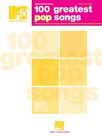 selections-from-mtvs-100-greatest-pop-songs