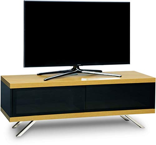 MDA Designs Tucana Ibrido Supporto TV per televisori Fino a 152,4cm (Refurbished)