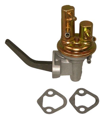 Airtex 1343 mécanique Pompe à carburant