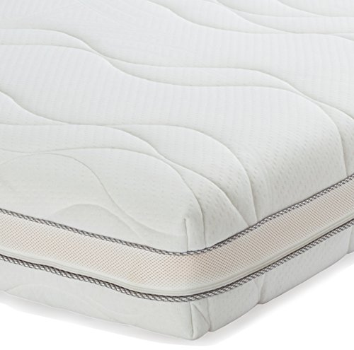 amazonbasics-colchon-extra-confort-de-espuma-viscoelastica-de-7-zonas-90-x-200-cm