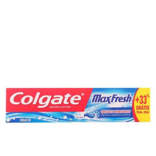 colgate-max-fresh-pasta-dentifricia-75-ml